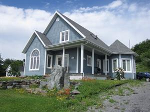 cottage rentals Isle-aux-Coudres, Charlevoix
