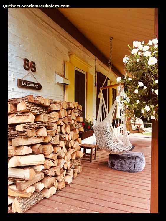 cottage rental Laurentides, Morin-Heights  (pic-17)