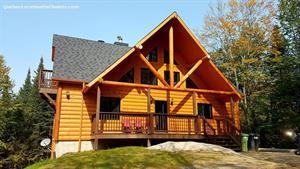 Cottage rental | Cottage 9823