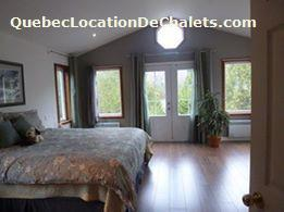 cottage rental Laurentides, La Minerve (pic-11)