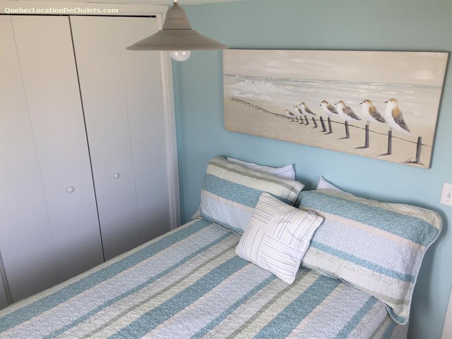 cottage rental Îles-de-la-Madeleine, L'Étang-du-Nord (pic-6)
