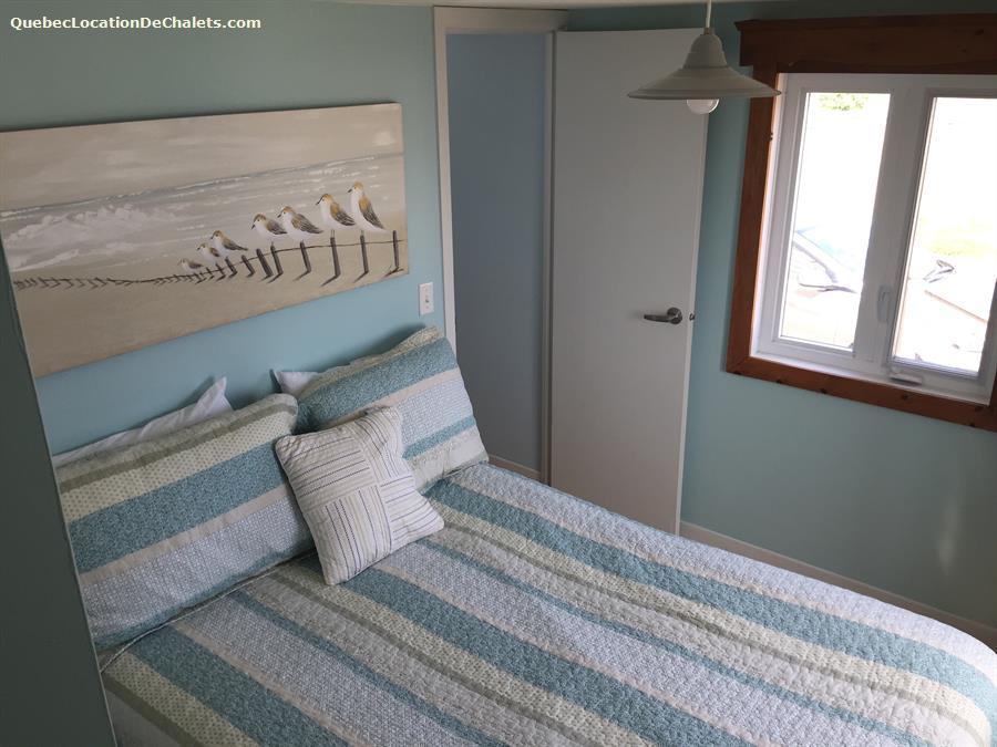 cottage rental Îles-de-la-Madeleine, L'Étang-du-Nord (pic-8)