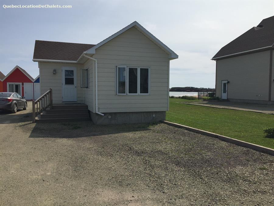 cottage rental Îles-de-la-Madeleine, L'Étang-du-Nord (pic-9)
