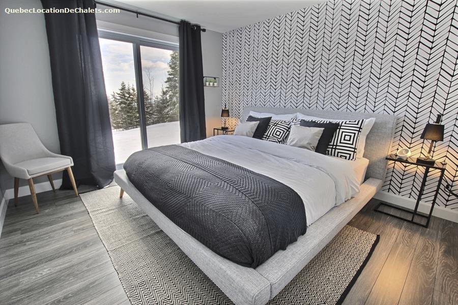 cottage rental Charlevoix, Les Éboulements  (pic-6)