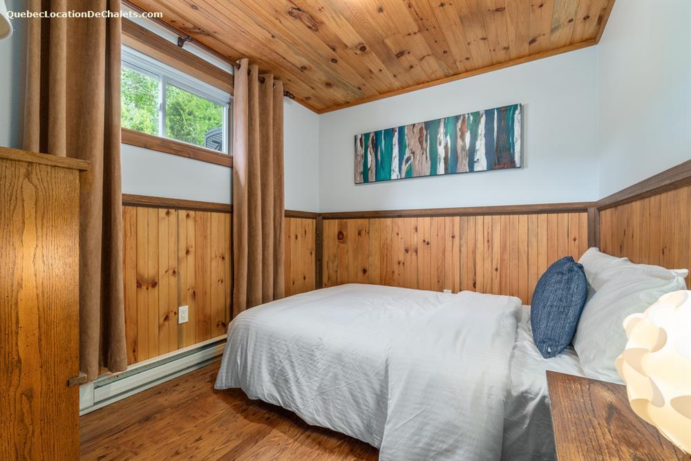 cottage rental Québec, Saint-Ferréol-les-Neiges  (pic-10)