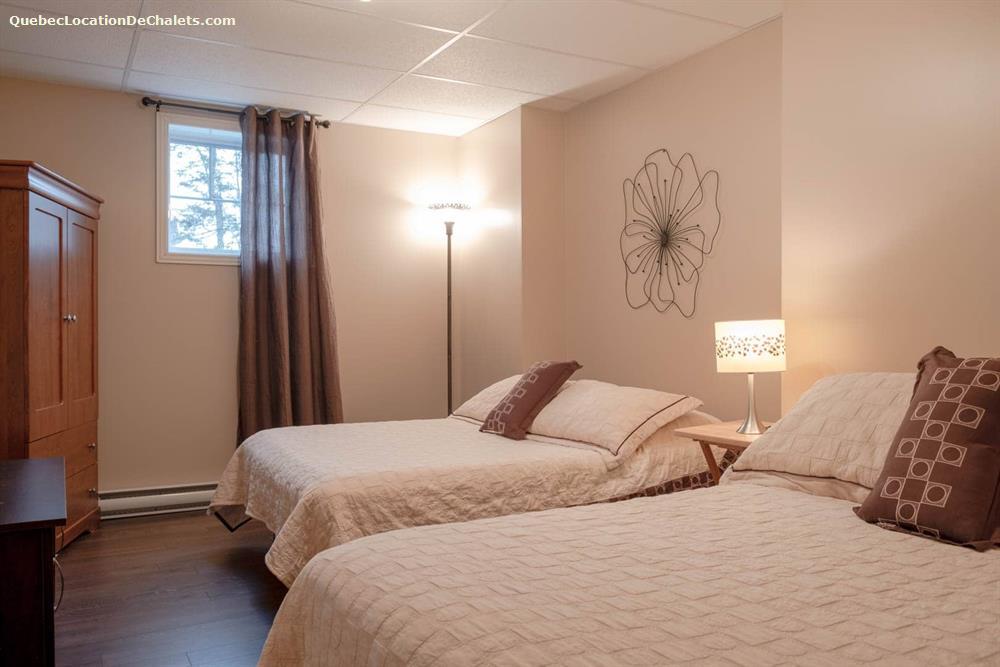 cottage rental Saguenay-Lac-St-Jean, L'Anse-Saint-Jean (pic-10)