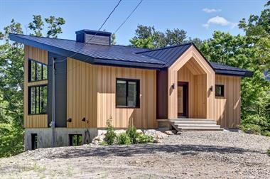 cottage rentals Saint-Philémon, Chaudière Appalaches
