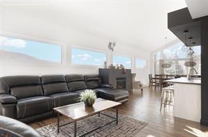 Cottage rental | Cottage 9914