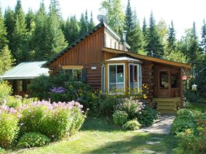 Cottage rental | Cottage 9917