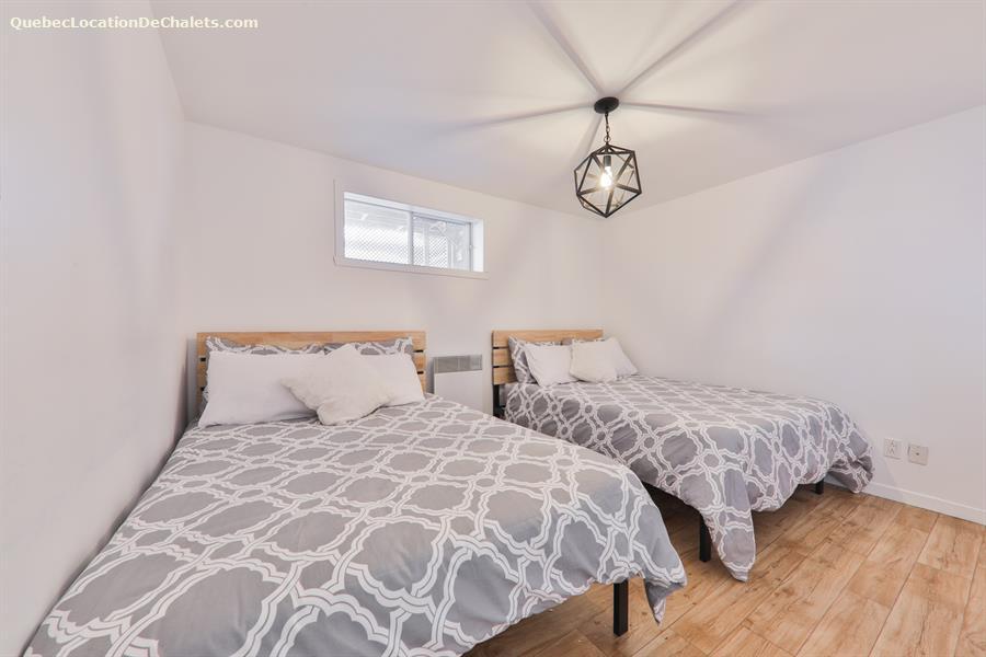 cottage rental Laurentides, Grenville-sur-la-Rouge (pic-11)