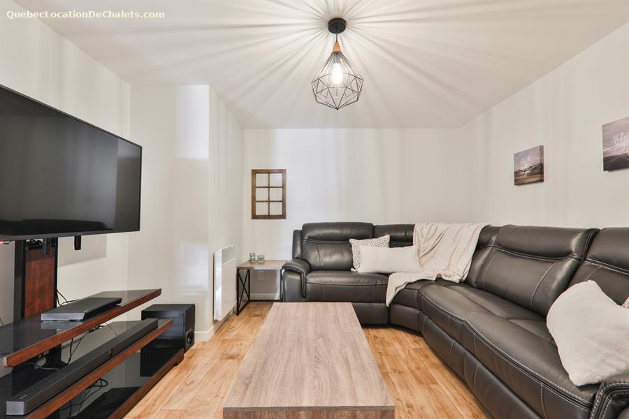 cottage rental Laurentides, Grenville-sur-la-Rouge (pic-5)