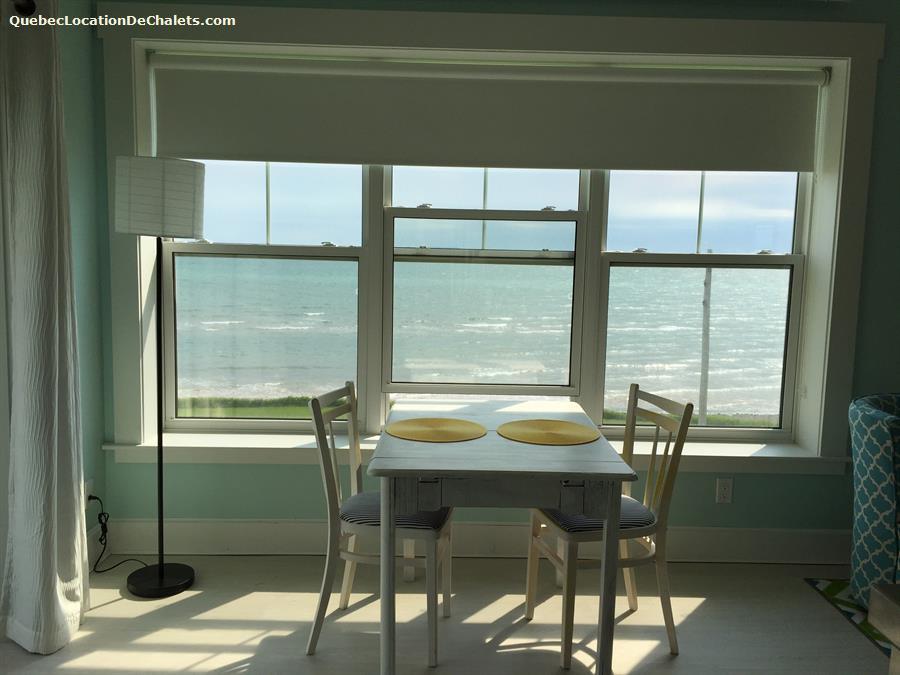 cottage rental Îles-de-la-Madeleine, Havre-aux-Maisons (pic-6)