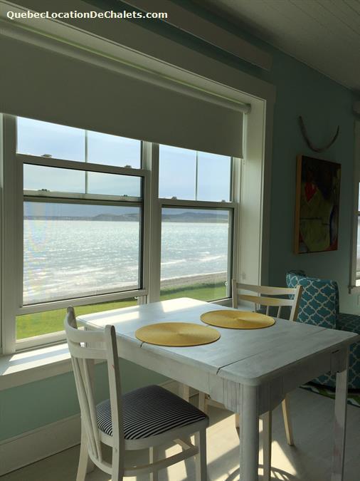 cottage rental Îles-de-la-Madeleine, Havre-aux-Maisons (pic-7)