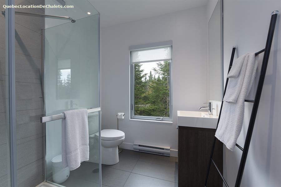cottage rental Charlevoix, Petite-Rivière-Saint-François (pic-18)