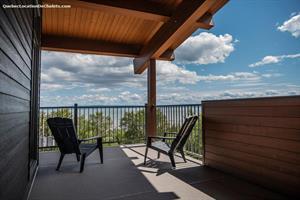 Cottage rental | 2 rooms