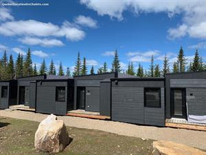 Cottage rental | Refuge 12-B