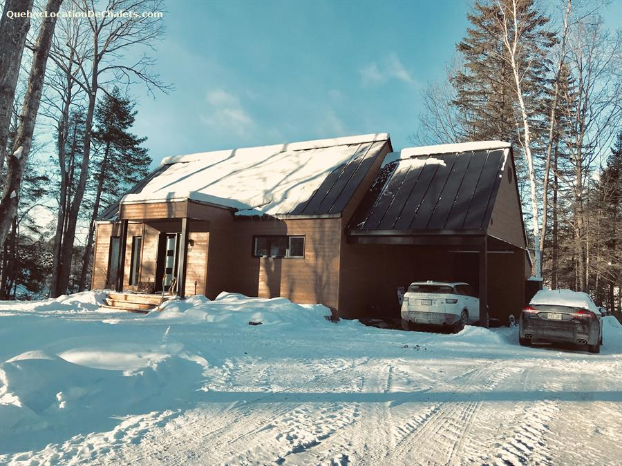 cottage rental Laurentides, Saint-Sauveur (pic-16)