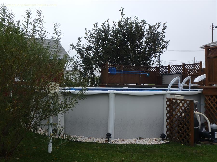 cottage rental Îles-de-la-Madeleine, Fatima (pic-3)