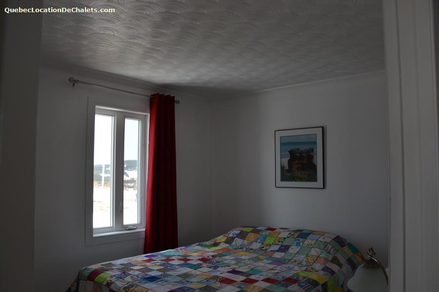 cottage rental Îles-de-la-Madeleine, Cap-aux-Meules (pic-10)