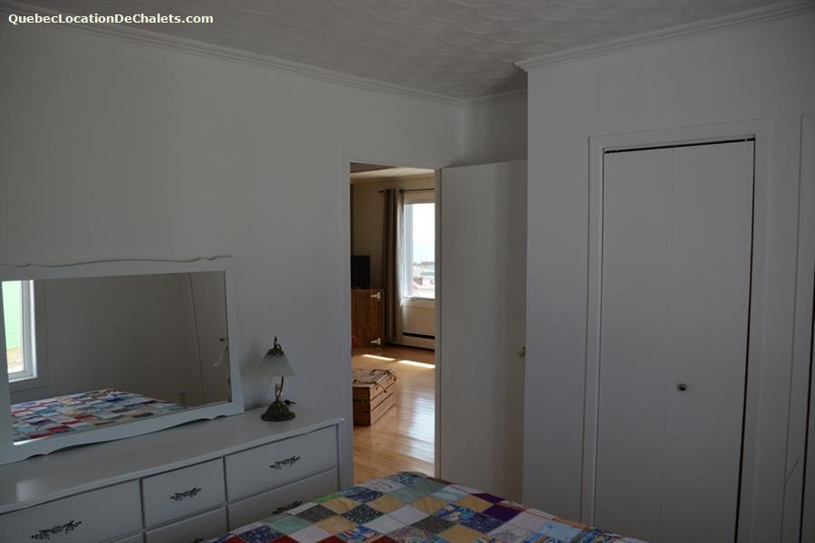 cottage rental Îles-de-la-Madeleine, Cap-aux-Meules (pic-11)