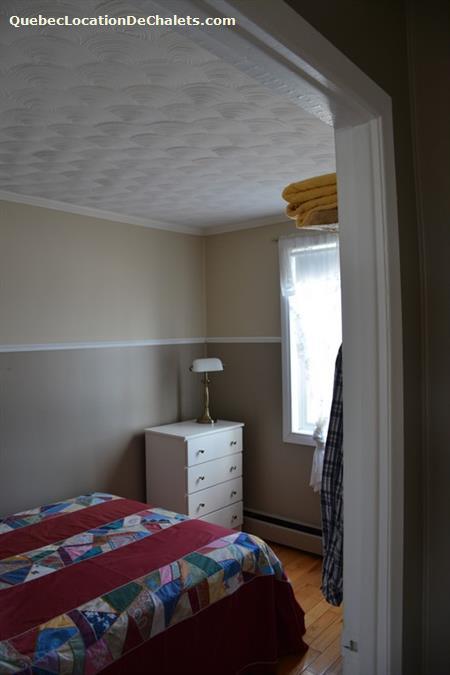 cottage rental Îles-de-la-Madeleine, Cap-aux-Meules (pic-12)