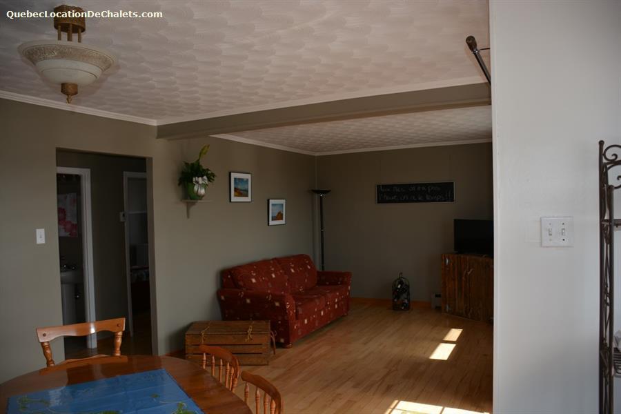 cottage rental Îles-de-la-Madeleine, Cap-aux-Meules (pic-8)