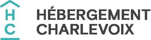 Hébergement Charlevoix
