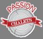 Passion Chalets
