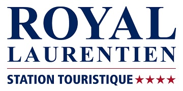 Golf et Chalets Royal Laurentien