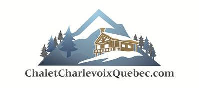 Villa Chalet Charlevoix Quebec