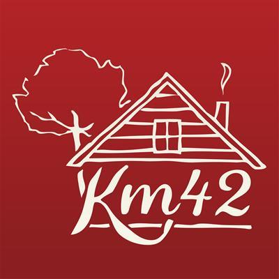 Kilomètre 42