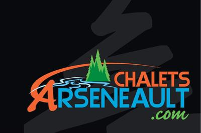 Chalets Arseneault Inc.