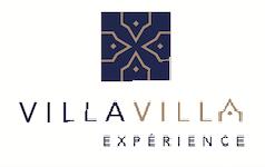 Villa Villa Expérience